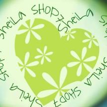 Sheila Shop7
