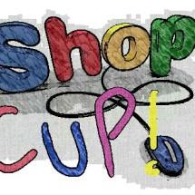 cupishop