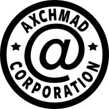 axchmad corporation