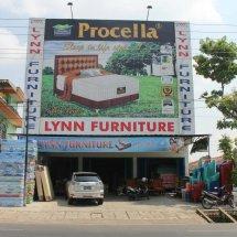 Lynn Furniture