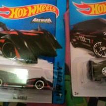 Hotwheels store 09