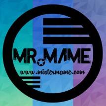 Mister Mame