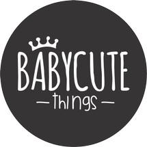 BABYCUTETHINGS