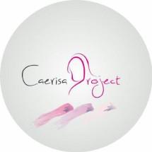 Caerisa Project