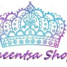 Queentsa Shop