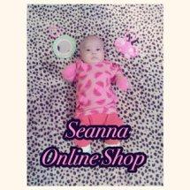 Seanna OnLine Shop