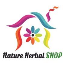 Nature Herbal Shop