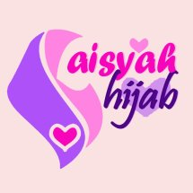 Aisyah Hijab Klaten