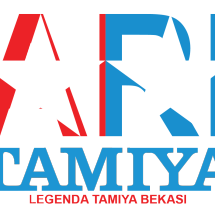 TAMIYA INDONESIA