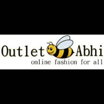 Outlet Abhi