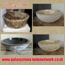 galaxy stone surabaya