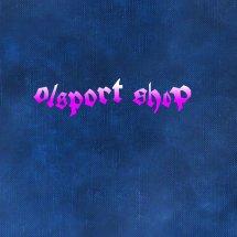 Logo olsport