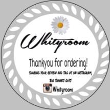 whityroom