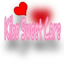 Kibo Sweet Care