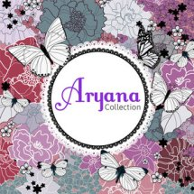 Aryana Collection