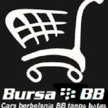 BursaBB