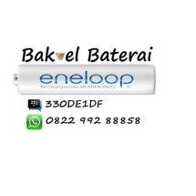 Bakoel Baterai