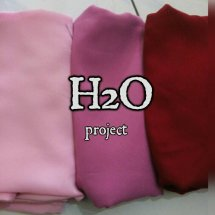 H2o.Project
