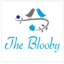 The Blooby