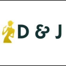 Dil & Jul's Shop :)