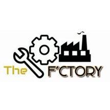 The F'ctory