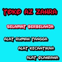 Az'Zahra