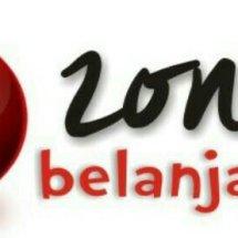 zonabelanja