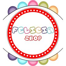 FeliciaShop