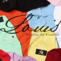 Louis Casual Design