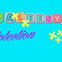 Qaleesya Collection