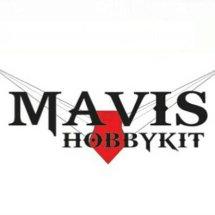 Mavis Hobbykit