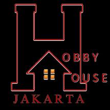 Jakarta Hobby House