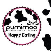 PUMIMOO_PUDDING