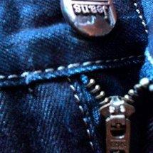 Jeans Store Jakarta