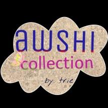 Awshi-collection
