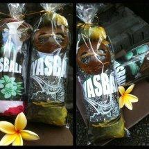 IyasBali Shop 2