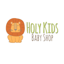 holykidsbabyshop
