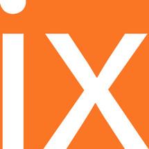Info Xiaomi