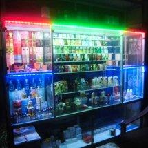 Mambuwangi Store