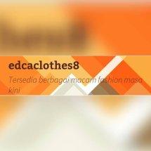 edca clothes8