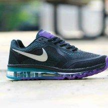 arifin sneakers