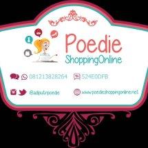 Poedie Store