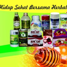 Aira Bilal Herbal