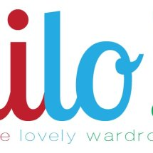 Lilo Wardrobe
