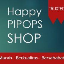Happy PIPOPS Shop