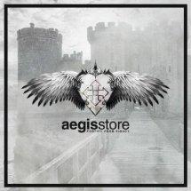 Aegis Store