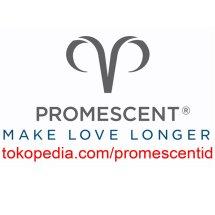 promescent indonesia