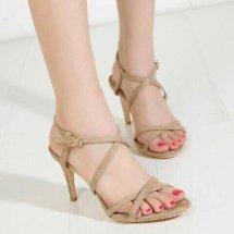 Queen Sepatu