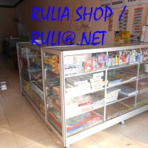 rulia shop