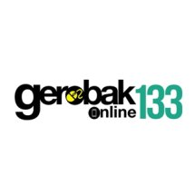 Gerobak Online